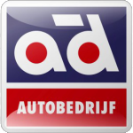 logo_ad_autobedrijf